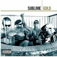 Gold Of Sublime (CD1)