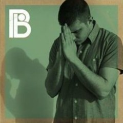 Prayin (CDS) - Plan B
