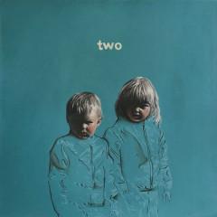 Two (Single)