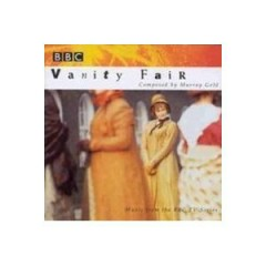Vanity Fair: Music From The BBC TV Series (Pt.2) - Murray Gold