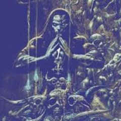 The Lost Tracks Of Danzig (CD2) - Glenn Danzig