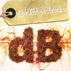 Dirt & Basslines EP