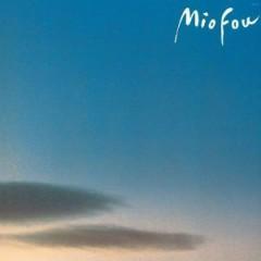 Mio Fou -25th Anniversary Edition-  - Mio Fou