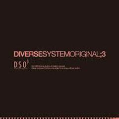 Diverse System Original #3