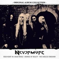 Original Album Collection (CD1)