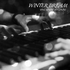 Winter Dream  - Thành Thịnh