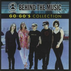 VH-1 Behind the Music- Go-Go's Collection - The Go-Go's