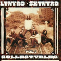 Collectybles (Vol.2)