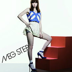 STEP Limited Edition