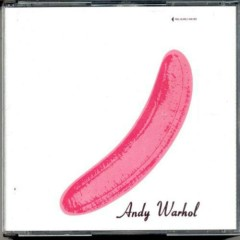 Ultimate Stereo Album (CD1) - The Velvet Underground