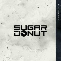 POLYVERSE - Sugar Donut