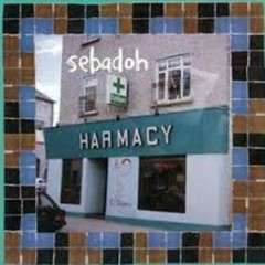 Harmacy (CD1)