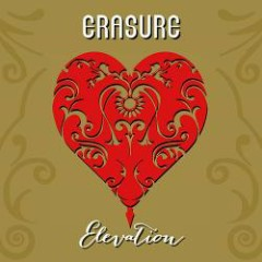 Elevation EP - Erasure