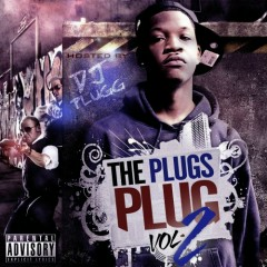 The Plugs Plug 2 (CD1)