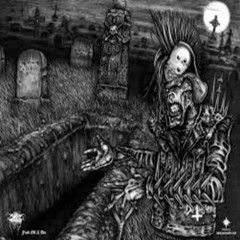 F.O.A.D. (FuckOff And Die) - Darkthrone