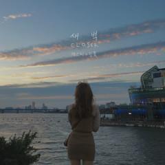 Closer (Single)