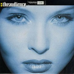 Theaudience (Special Limited Edition Set) (CD1) - Sophie Ellis-Bextor,Theaudience
