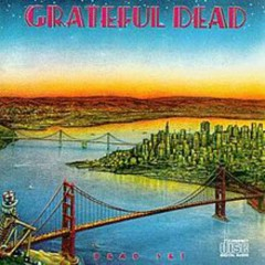 Dead Set (CD2)