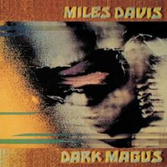 Dark Magus (CD1)