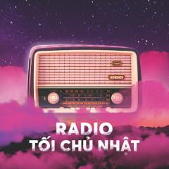 Radio Kì 1 - Indie