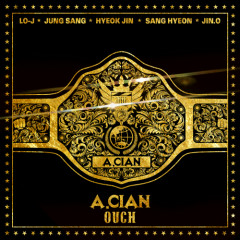 Ouch -                                  A.cian