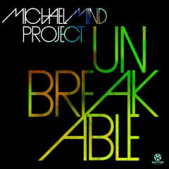 Unbreakable (Remixes) - EP