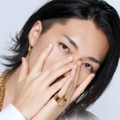 Sweet Love - Yuya Matsushita