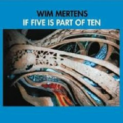 If Five Is Part Of Ten - Possible Worlds CD2