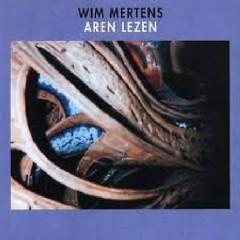 Part II: Aren Lezen Disc 3 – Geblazen
