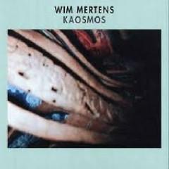 Part III Kaosmos Disc 2: Le Grain De La Membrane De