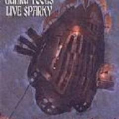 LIVE SPARKY
