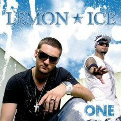 One - Lemon Ice