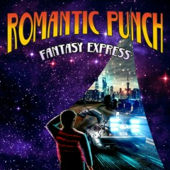 Fantasy Express (Single)