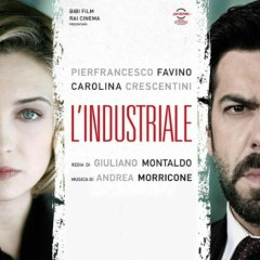 L'Industriale OST - Andrea Morricone
