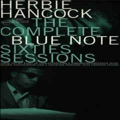 The Complete Blue Note Sixties Sessions (CD3)