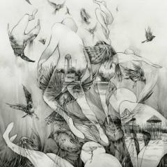 The Last Dawn - Mono