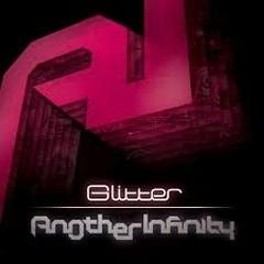 Glitter - Another Infinity,Mayumi Morinaga