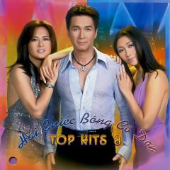 Hai Chiếc Bóng Cô Đơn (Top Hits 8)