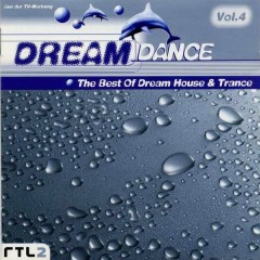 Dream Dance Vol 4 (CD 2)