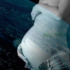 Re:EARTH - →Pia-no-jaC←