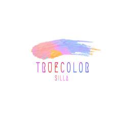 True Collor (Single)