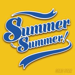 Summer Summer (Single)