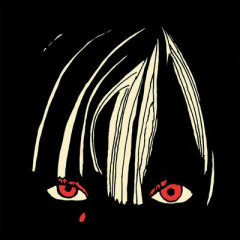 In The City (EP) - Chromatics