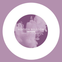 Blossom (Extended Mix) (Single)
