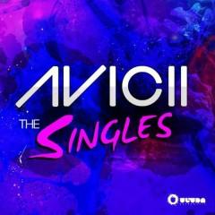 Singles - EP - Avicii