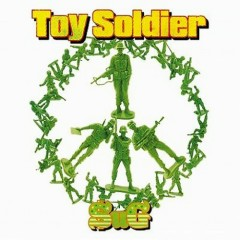 Toy Soldier - SuG