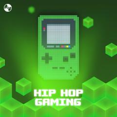 Hip Hop Gaming
