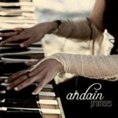 Promises - Andain