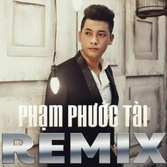 Dương Gia Khánh Remix