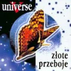 Złote Przeboje (CD1) - Universe